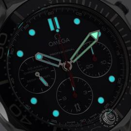 OM20832S_Omega_Seamaster_Professional_Chronograph_Co_Axial_Close1.jpg