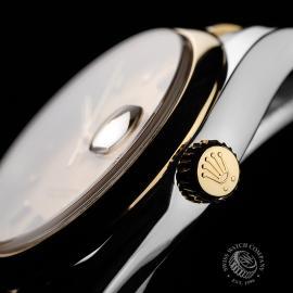 RO21816S Rolex Datejust Close6 1