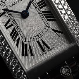 CA20269S_Cartier_Ladies_Tank_Americaine_18ct_Close6.JPG