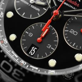 OM21118S_Omega_Seamaster_Professional_Chronograph_Co_Axial_Close6_1.JPG