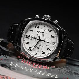 TA-21891S Tag Heuer Monza Calibre 36 Close10