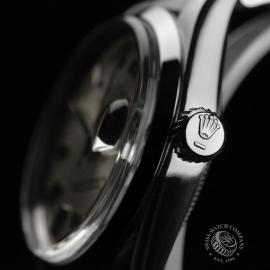 RO20506S_Rolex_Vintage_Oyster_Perpetual_Date_Close3.JPG