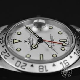 RO20940S_Rolex_Explorer_II_Close8_2.JPG