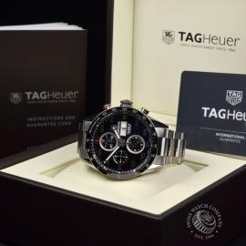 TA20229S-Tag-Heuer-Carrera-Calibre-16-Day-Date-Chrono-Box