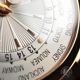 PA18512S Patek Philippe World Time Close7