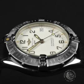 BR21314S Breitling Colt Automatic Close8 1
