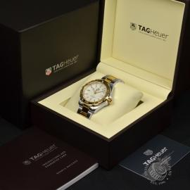 TA21026S_Tag_Heuer_Aquaracer_Quartz_Box.JPG