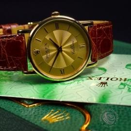 RO20370S_Rolex_Cellini_Classic_18ct_Close9.JPG