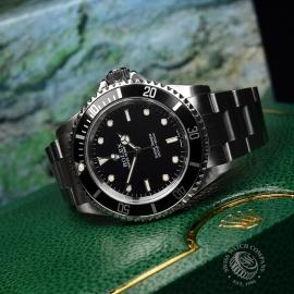 RO21005S_Rolex_Submariner_Close9.JPG