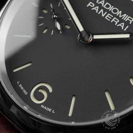 PA22690S Panerai Radiomir 42 Close8