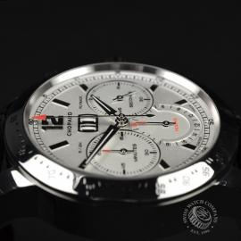 CH21275S Chopard Mille Miglia Jacky Ickx Edition IV Close8