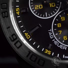 TA20488S_Tag_Heuer_Formula_1_Chronograph_SENNA_Edition_Close14.JPG