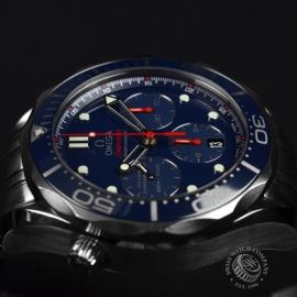 OM20832S_Omega_Seamaster_Professional_Chronograph_Co_Axial_Close8.JPG