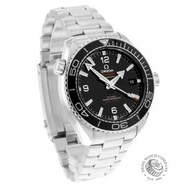 OM20414S_Omega_Planet_Ocean_Co-Axial_Master_Chronometer_Dial.jpg