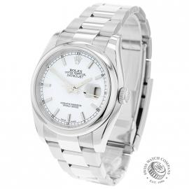 RO20710S_Rolex_Datejust_Back.jpg