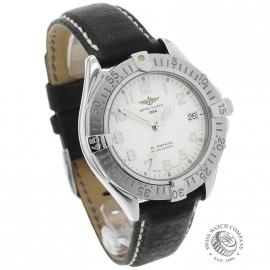 BR21314S Breitling Colt Automatic Dial