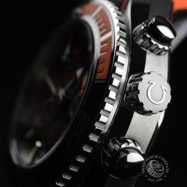 OM20885S_Omega_Seamaster_Planet_Ocean_600m_Co_Axial_Chrono_Close3.JPG