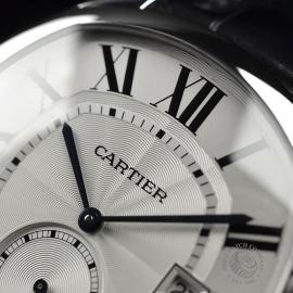 CA21221S Cartier Drive De Cartier Close5