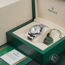 RO22537S Rolex Datejust 36 Box 1