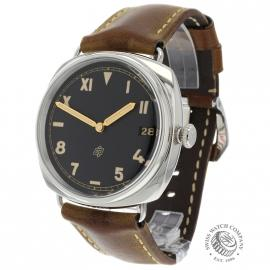 Panerai Radiomir California 3 Days Special Edition