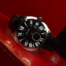 CA20472S_Cartier_Drive_De_Cartier_Close4.JPG