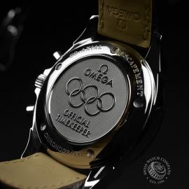 OM19420S_Omega_De_Ville_Co_Axial_Chronograph_Olympic_Edition_Close8_1.JPG