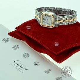 CA19518-Cartier-Panthere-Box.jpg