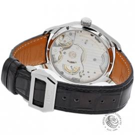 IW21659S IWC Portuguese 8 Day Back