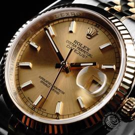 RO21790S Rolex Datejust Close2 1