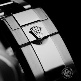 RO22302S Rolex Cosmograph Daytona 'APH Dial' Close9 1