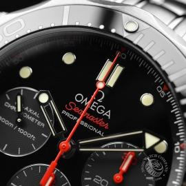 OM21118S_Omega_Seamaster_Professional_Chronograph_Co_Axial_Close5.JPG