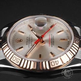 RO22670S Rolex Datejust Turn-O-Graph Close6