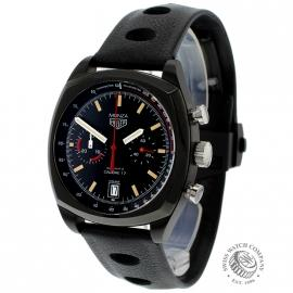 Tag Heuer Monza Limited Edition