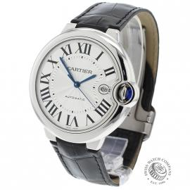 CA20630S Cartier Ballon Bleu de Cartier Back