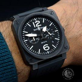 BE18542-Bell&Ross-wrist