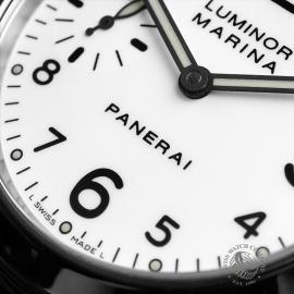 PA22462S Panerai Luminor Marina Close5