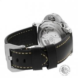 PA19752-Panerai-Luminor-Back.jpg