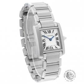 CA20297S_Cartier_Ladies_Tank_Francaise_Small_Model_Dial_1.jpg