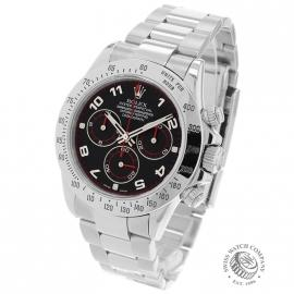 Rolex Daytona Racing