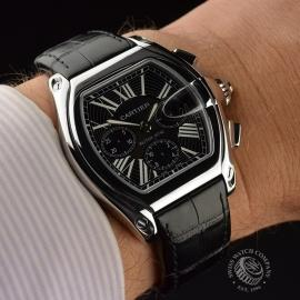 CA20476S_Cartier_Roadster_GMT_Wrist.JPG
