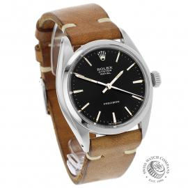 RO22084S Rolex Vintage Oyster Royal Dial