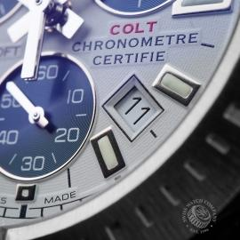 BR21589S Breitling Colt Chronograph II Close5