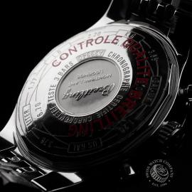 BR22275S Breitling Montbrillant Legende Close9