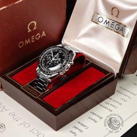 OM22108S Omega Vintage Speedmaster Moonwatch Box