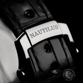 PK1913P Patek Philippe Nautilus Ladies Close9