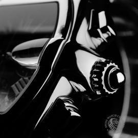 CA22020S Cartier Roadster Chronograph Close7