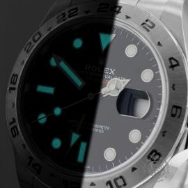 RO20643S_Rolex_Explorer_II_Orange_Hand_Close1.jpg