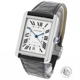 CA20916S_Cartier_Tank_Solo_Extra_Large_Model_Back.jpg