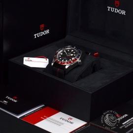 RO20436S Tudor Black BayNOV2018