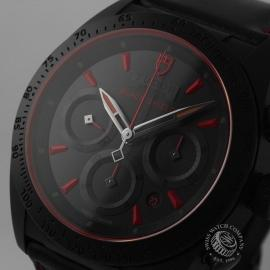TU21152S Tudor Fastrider Black Shield Close1